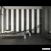⇨ Вся плитка | Плитка Baldocer Meridien WHITE в интернет-магазине ▻ TILES ◅