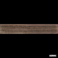 Керамогранит Imola Wood R161T 11×1000×160