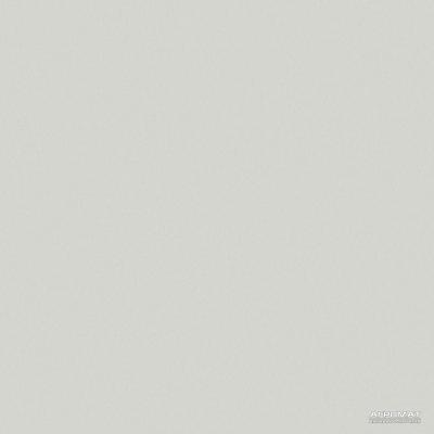 Керамогранит Megagres Моноколоры WHITE MAT LM6300 (Q2300 (M)) 10×600×600
