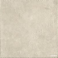 Керамогранит Cersanit Herber CREAM 8×420×420