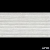 Керамогранит Argenta Lavagna LUGANO WHITE 8×900×450