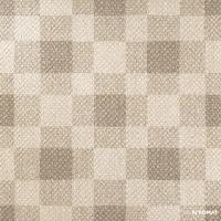 Керамогранит APE Ceramica Carpet TRILOGY MOKA RECT 10×600×600