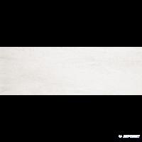 Плитка Venis Ona+Madagascar MADAGASCAR BLANCO PV 9×1000×333
