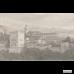 Плитка Cersanit Samanta DEC CITY2 8×400×250