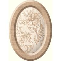 Вставка Almera Ceramica INSERTO MUARE 10×140×100