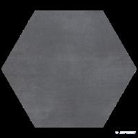 Керамогранит Geotiles Starkhex MICA 11×290×258