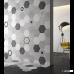 ⇨ Керамогранит | Керамогранит Geotiles Starkhex MICA в интернет-магазине ▻ TILES ◅