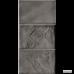 Плитка Imola Imola 1874 1874 G 6×180×120