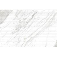 Плитка Cersanit MELANIE WHITE STRUCTURE
