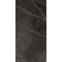Керамогранит Imola x-Rock 12N 10×1200×600