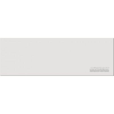 Плитка Super Ceramica Estrato-Vintage BLANCO MATE 8×600×200