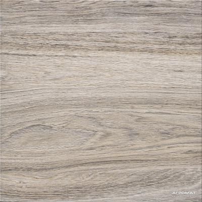 Напольная плитка Cersanit Egzor GREY 9×420×420