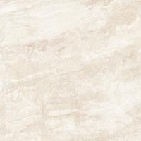 Плитка Opoczno Stone Flowers Beige матовая 10×420×420