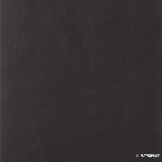 Керамогранит GRANITI FIANDRE PFP3760 MOKA SL 10×600×600