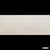 Плитка Almera Ceramica Daino NATURAL 8×500×200