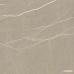 Керамогранит APE Ceramica Fastination TORTORA POLISHED RECT 10×750×750