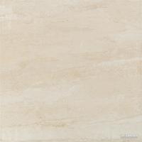 Напольная плитка Almera Ceramica Daino NATURAL 8×450×450