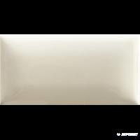 Плитка Almera Ceramica GMS751502F BEIGE 8×150×75