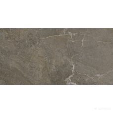 Керамогранит Prissmacer Cave PRIS. NOCE 11×900×450