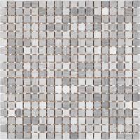 Мозаика Mozaico de LUx K-MOS CBMS2279M 4×305×305