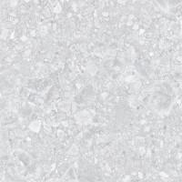 Керамогранит PAMESA AT. URBEX PERLA 10×600×600