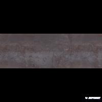Плитка Venis Ruggine 9×1000×333