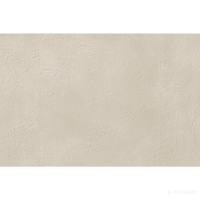 Керамогранит GRANITI FIANDRE MAS1261015 MAx.WHITE RESIN