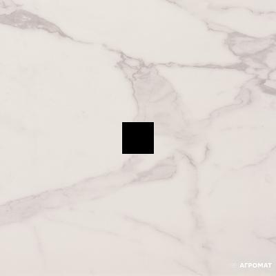 ⇨ Керамогранит | Керамогранит Marca Corona Deluxe 9369 DEx.WHITE INSERTO в интернет-магазине ▻ TILES ◅