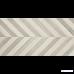 Керамогранит Almera Ceramica Legacy P.E. MIx GRIS MATE 10×1000×500