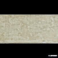 Керамогранит Aparici Grunge GREY LAPPATO 7×894×446