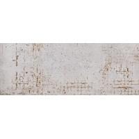 Плитка Cerama Marke VINTAGE GRIS DARK (стіна) 30х80
