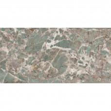 Керамогранит APE Ceramica AMAZONITE POL RECT 10×1200×600