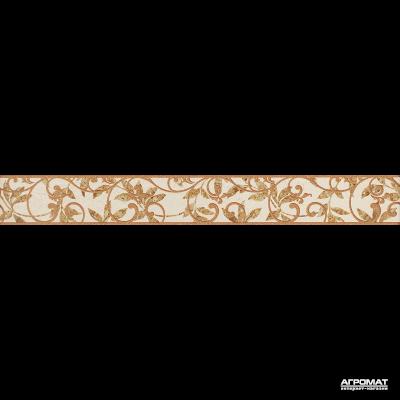 Плитка Cersanit Jaklin MODERN 8×400×50