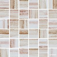 Плитка Cersanit Marble Room MOSAIC LINES 9×200×200