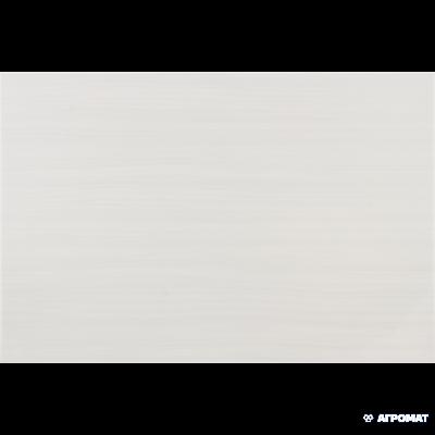 Плитка Opoczno Mirta LIGHT-GREY 9×450×300