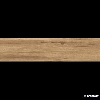 Керамогранит Alaplana Casterly P.E. CAOBA 9×1200×230