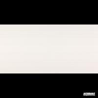 Плитка Opoczno Avangarde WHITE 9×600×297