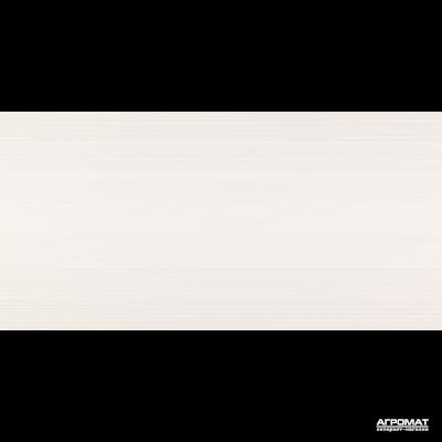 ⇨ Вся плитка | Плитка Opoczno Avangarde WHITE в интернет-магазине ▻ TILES ◅