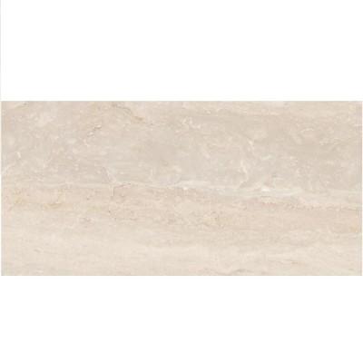 Плитка Opoczno CAMELIA BEIGE 9×600×297
