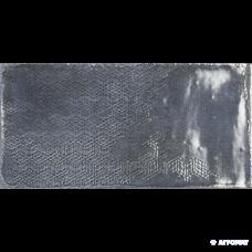 Керамогранит Bestile Iris AZUL 8×316×150