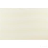 Плитка Opoczno Flora CREAM 9×450×300