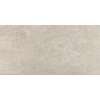 Плитка CERAMICA DESEO LEEDS GREY MATE 8×600×300