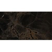 Керамогранит Imola The room INF BR6 12 RM 6×1200×600
