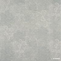 Плитка Rocersa Aura GREY 8×472×472
