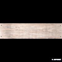 Напольная плитка OSET Bonsai PT12235 SAND 6×333×80