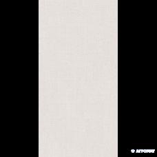 Плитка Ariana Canvas 6121210 Cotton 60x120 Rett.