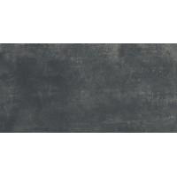 Керамогранит Cerama Market AMMONITE NERO (універсальна) 120×240