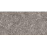 Керамогранит Cerama Marke ORLANDO GRIS GRANDE (підлога) 60×120