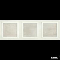 Плитка La Faenza Ego 1 WB 10×750×250