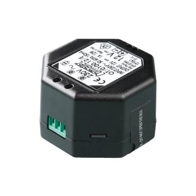 ⇨ Кнопки смыва для инсталляции | Трансформатор TECE 230/12В 9810003 в интернет-магазине ▻ TILES ◅